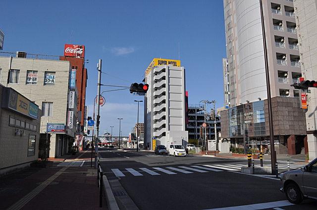 yuzawa3353.jpg